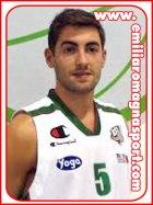 Riccardo Lolli