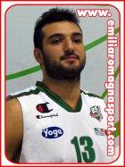 Matteo Cempini