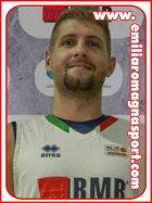 Giedrius Sakalas