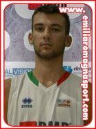 Francesco Bertolini
