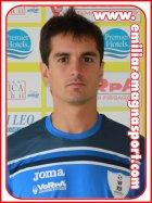 Bernardo Torres