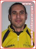 Roberto Manfredi