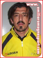 Luis Fernando Centi