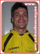 Ugo Caragnano