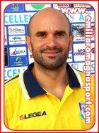 Gianni Belli