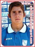 Filippo Baiardi