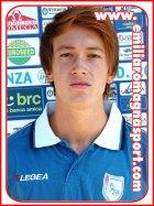 Leonardo Ronconi