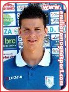 Enrico Golinucci