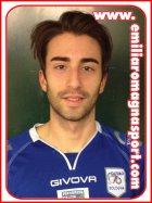 Matteo Scerbo