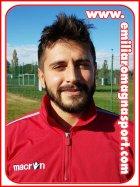 Andrea Postiglione