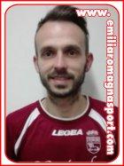 Enzo Cavina