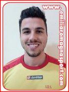Lorenzo Gallinucci