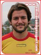 Lorenzo Verri