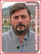 Roberto Cavina