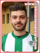 Luca Romagnoli