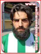 Rocco Musio
