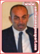 Giuliano Fasolino