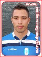 Lorenzo Guidi