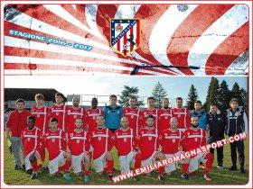 Atl. Lugo Calcio