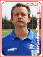 Marco Casetti