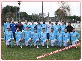 Pinarella Calcio