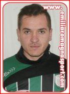 Bogdan Julian Andronic