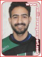 Mohamed Laklaai