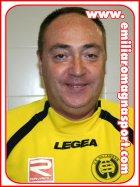 Giuseppe Roberto Caldarola