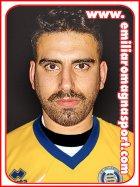 Davide Petracca