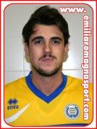 Riccardo Vecchi