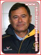 Danilo Savorelli