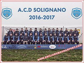 Solignano