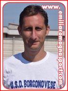 Davide Ferdenzi