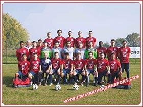 Guastalla Calcio