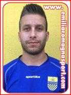 Alessandro Muraccini