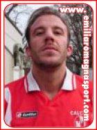 Mattia Berigazzi