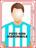 Nicola Ghizzoni