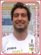 Salvatore Aurea