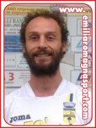 Marco Meglioli