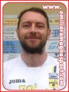 Matteo Nevicati