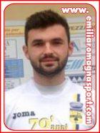 Riccardo Giovanardi