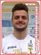 Matteo Picchi