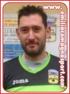 Matteo Bondivalli