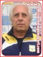 Gianfranco Giuriola