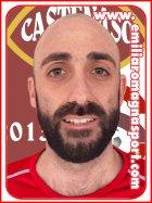 Luca Agostini