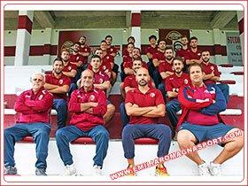 Castenaso Calcio