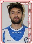 Gianmarco Menna