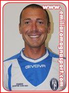 Gabriele Naldi