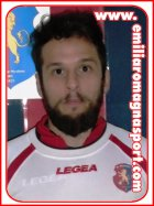 Domenico Bassi
