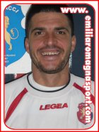 Daniele Senese
